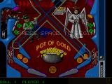 Epic Pinball DOS Pot of Gold