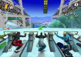 SSX Tricky GameCube Prepare for a race!