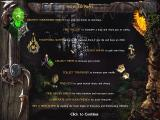 Nox Quest Windows Basic introductory upon the installments.