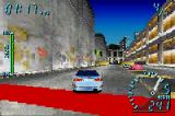 Need for Speed: Underground Game Boy Advance The finish line was crossed, and 4th is the worst