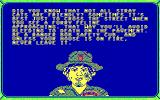 Remote Control DOS And here is Ranger Bob with his tip of the day