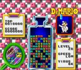 Tetris & Dr. Mario SNES Can you clear this big infection successfully? With a lot of patience, yes...