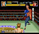 Super Punch-Out!! SNES Your boxing is no match for my Kung-Fu