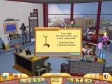 Tabloid Tycoon Windows By doing well, you can win awards from bronze to gold.