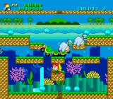 Parasol Stars: The Story of Bubble Bobble III TurboGrafx-16 ...and pop it