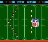 NFL NES Ready to kick?