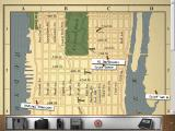 Law & Order II: Double or Nothing Windows Interactive Map - more places are added as you find out about them.