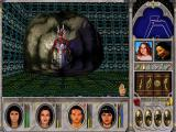 Might and Magic VI: The Mandate of Heaven Windows The final showdown!!