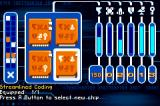 TRON 2.0: Killer App Game Boy Advance The player too can be equipped with enhancement chips