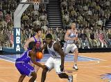 NBA Live 2000 Windows All Star Legends