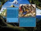 Zeus: Master of Olympus Windows adventures for you to choose from