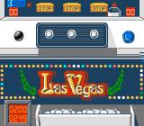 Hot Slots NES Las Vegas casino