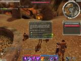 Guild Wars Windows Creating a guild is as easy as going up to a registrar and signing up (after paying a nominal fee of course :))