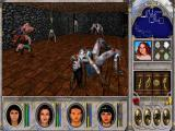 Might and Magic VI: The Mandate of Heaven Windows Might, Magic and GORE!!
