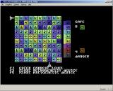 C64 Classix Windows Mama Llama First Level