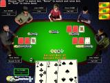 Texas Hold'em: High Stakes Poker Windows 5 Card Stud