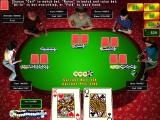 Texas Hold'em: High Stakes Poker Windows No Limit Texas Hold'em