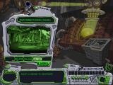 Carmen Sandiego Word Detective Windows The built-in Transporter can beam you between various hideouts that are discovered