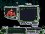 Carmen Sandiego Word Detective Windows Carmen Sandiego sends taunts by email. At least she doesn't use capslock