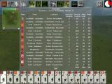 Shogun: Total War Windows Sometimes the slaughter can be great