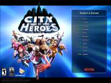 City of Heroes (2004) screenshots - MobyGames