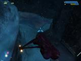Halo: Combat Evolved Windows Flying the Banshee! Death from above!