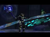 Halo: Combat Evolved Windows Can't we all just get along?