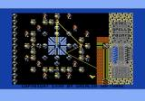 Mindbender Commodore 64 Each level features different levels and obstacles