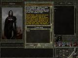 Icewind Dale II Windows Customizing AI scripts for party members