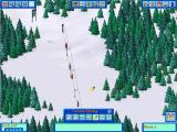 Ski Resort Tycoon Windows Terrain Edit