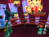 Psychonauts Windows It's a party in Agent Vodello's brain and everyone's invited!