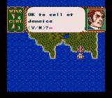 Uncharted Waters SNES I found Jamaica!