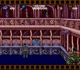 Cool World SNES In the bank