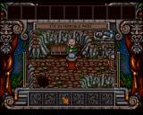 Valhalla and the Fortress of Eve Amiga One of the town's inhabitants