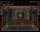 Valhalla and the Fortress of Eve Amiga A sapphire