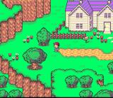 EarthBound SNES In your district