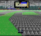 F1ROC: Race of Champions SNES Oops!..