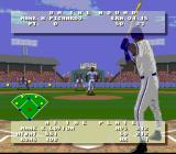 Frank Thomas Big Hurt Baseball SNES Are you ready?!..