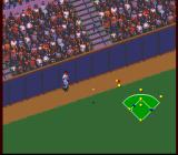 Frank Thomas Big Hurt Baseball SNES Do you think the fans will help?..