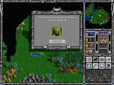 Heroes of Might and Magic II: The Succession Wars Windows Victory!