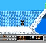 Town & Country Surf Designs: Wood & Water Rage NES Wipeout!