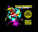 Buck Rogers: Planet of Zoom ZX Spectrum He's got a brand new plane