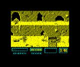 Renegade III: The Final Chapter ZX Spectrum And there's the proof