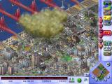 SimCity 3000 Unlimited Windows A Toxic Cloud