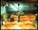 Bruce Lee: Quest of the Dragon Xbox Destroy crates to find dragon coins, health packs, or extra lives