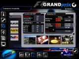 Grand Prix World Windows Invite sponsors to races to receive their support