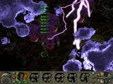 "Planescape: Torment Windows Now to mop up the stragglers with a ""puny"" Level 6 Chain Lightning while regeneration does its work"