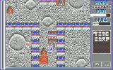Artificial Dreams Atari ST See you at the crossroads