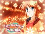 The Sagara Family Windows Ruruka