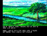 Ultima IV: Quest of the Avatar MSX Intro